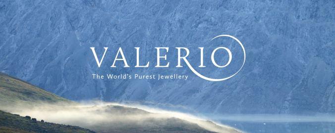 valerio_blog_header-01