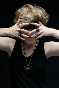 chloe valorso profile picture